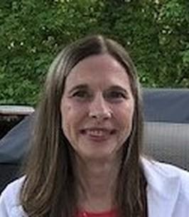Marilyn Kenealey