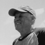 Lowell Dean  Newgard