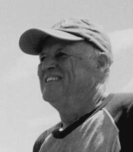 Lowell Newgard