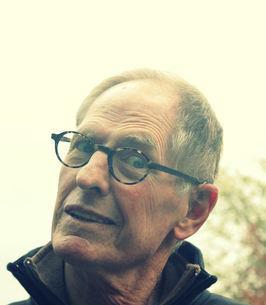 Gregory Shields